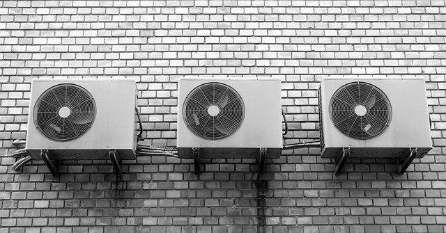 ahorrar-energía-con-aire-acondicionado